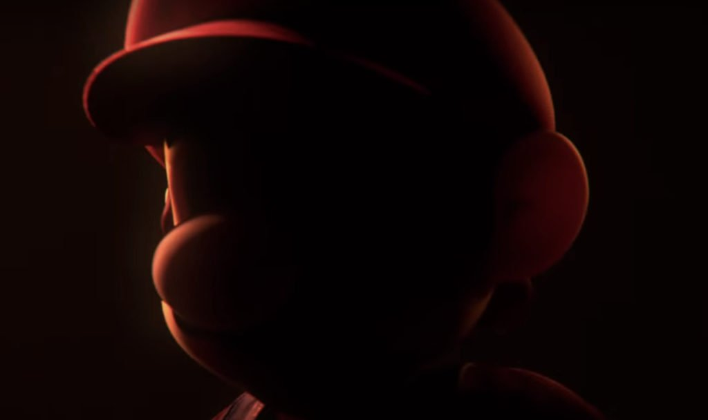 The final Smash Ultimate character